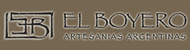 El Boyero