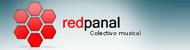 RedPanal
