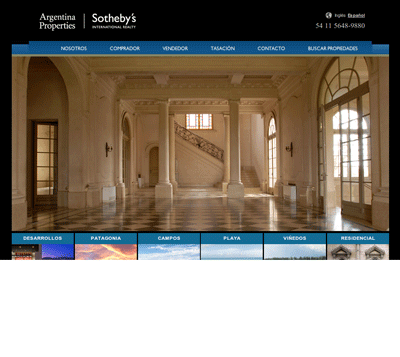 Sotheby&#8217;s Realty