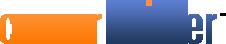 CareerBuilder - Logo