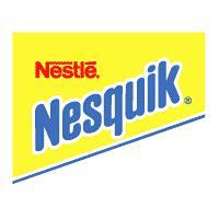 Nesquik - Logo