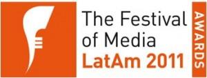 Festival Of Media 2011